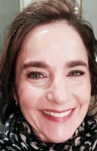 Allison Hertog