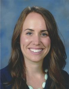 Allison Hertog Profile Image