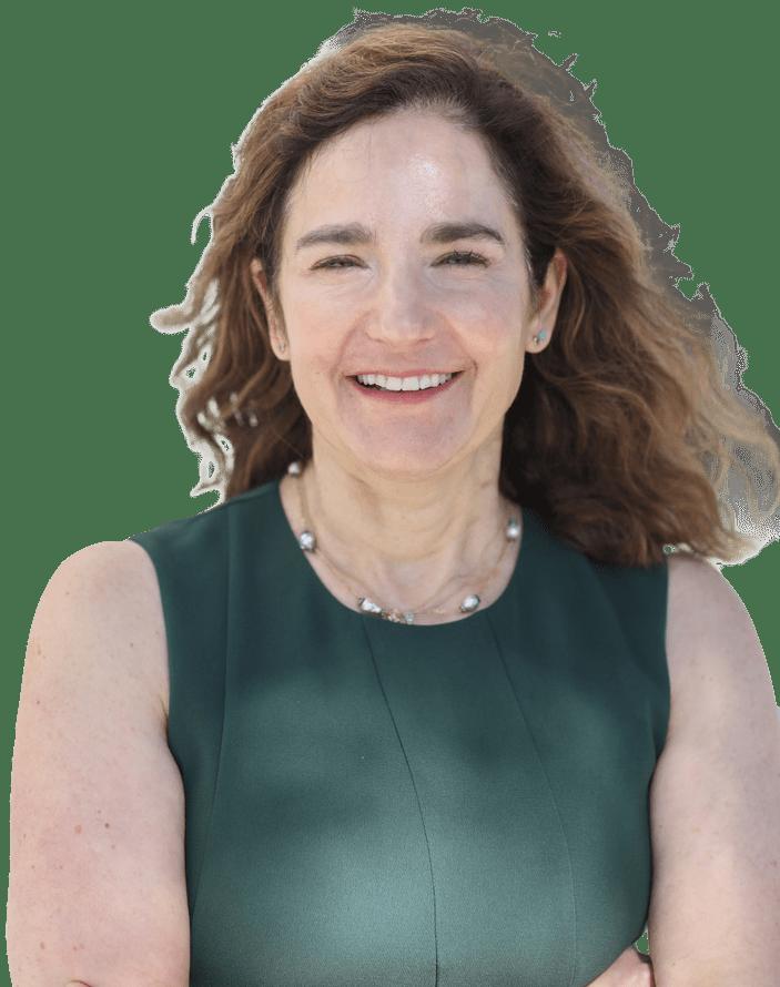 Allison Hertog Special Education Lawyer